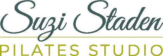 Suzi Staden Pilates