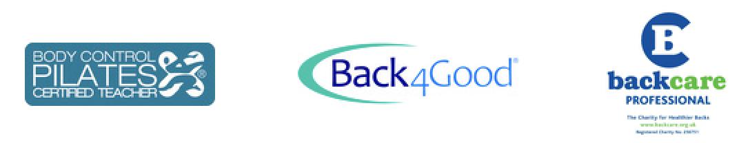 Back 4 Good